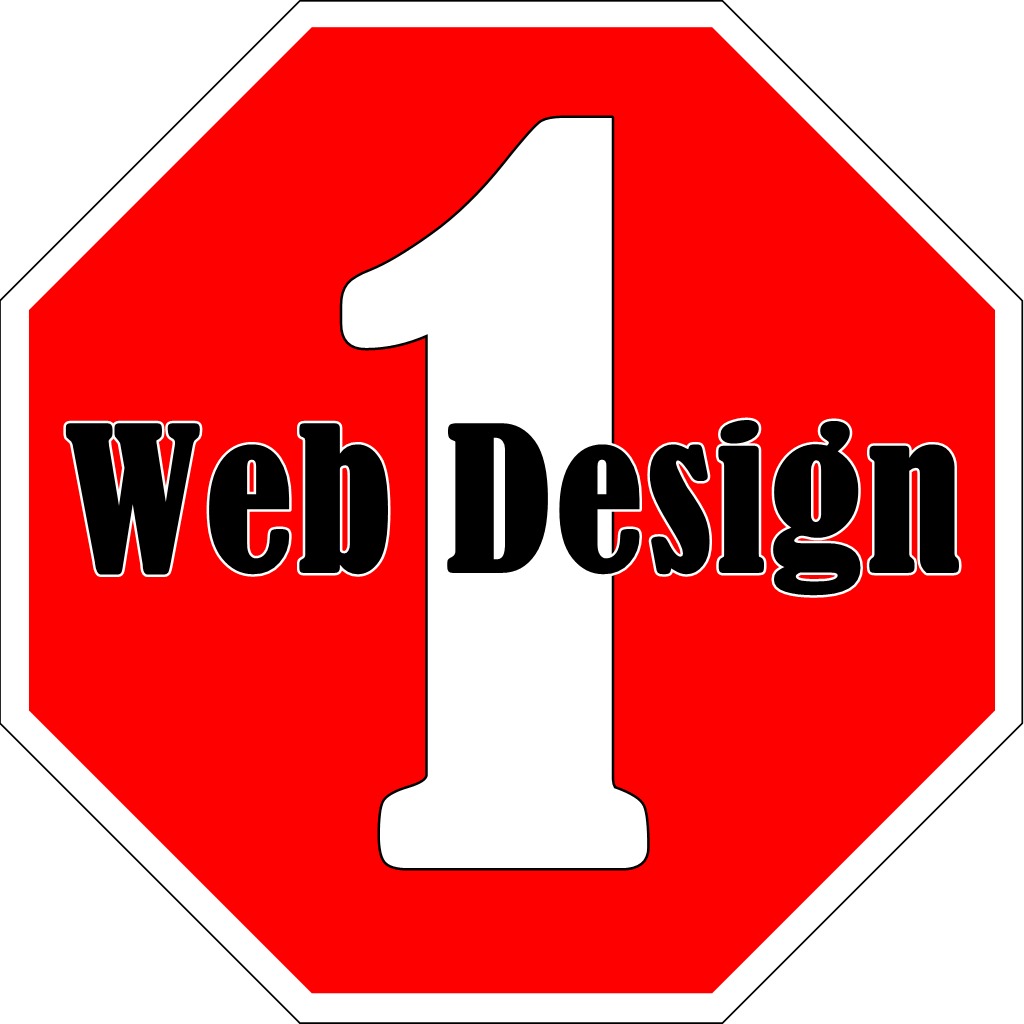 One Stop Web Design